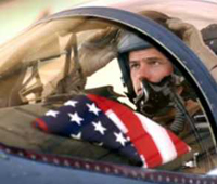 flag_fighter_pilot.jpg