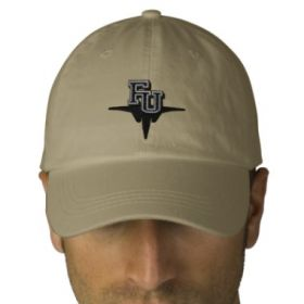 fu_f_15_high_tech_eagle_golf_hat_embroidered_hat-p233260886282101065cwct7_380.jpg