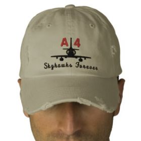a_4_golf_hat_embroidered_hat-p233631281751962768b8b6k_380.jpg