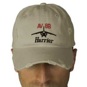 harrier_golf_hat_embroidered_hats-p233601141546132392tpl5u_380.jpg
