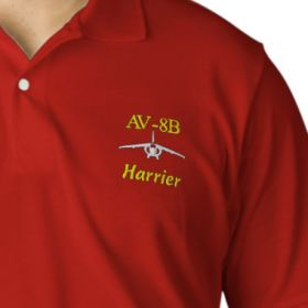harrier_golf.jpg