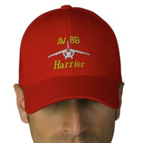 harrier_hat2.jpg