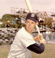 ted_williams_boston.jpg
