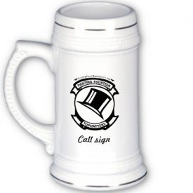 vfa_14_custom_beer_stein_w_call_sign_coffee_mugs-p168712461321112348eny7u_380.jpg