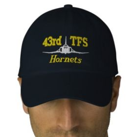 43rd_tfs_f_4_golf_hat_embroidered_hat-p233014825043063863unwmk_380.jpg