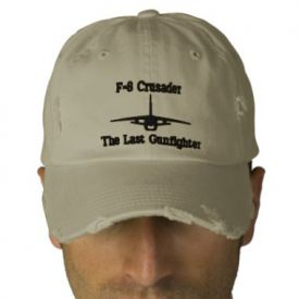 F-8gunfighterhat.jpg